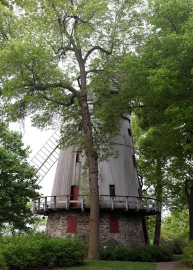 moulin_3632